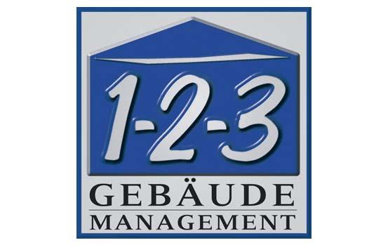 123 Gebäude Management