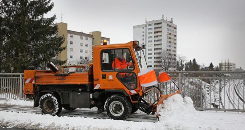 Hamak-winterdienst-Hamburg