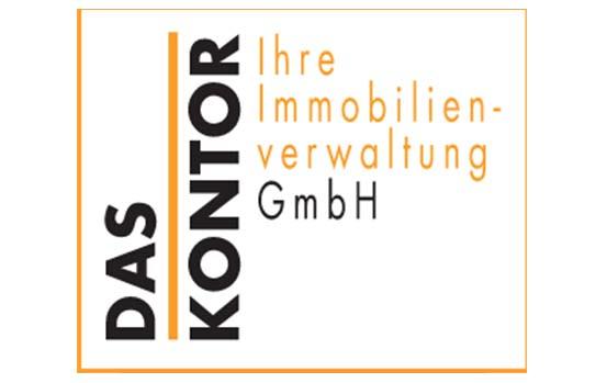 Das Kontor GmbH