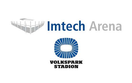 Imtech Arena