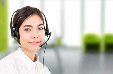 Hamak Dienstleistungsservice