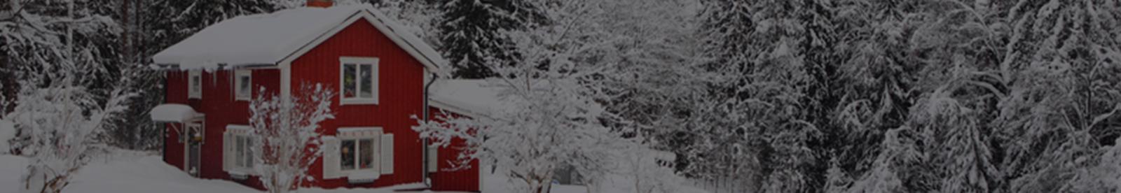 winterdiens-anfrage-banner